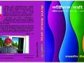 Ravinder Ravi Kaav - Sabhyacharak Tanao - Parvasi Sandarbh - Sarabjit Kaur