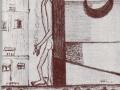 10.4_Suraj_Naatak(1985)_-_Illustration_made_by_Sohan_Qadri_for_Adhi_Raat_Dupehar