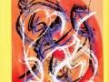 2._Mere_Kaav-Naatak_-Collected_Plays_Volume__2(1984_-_1987_-_2007