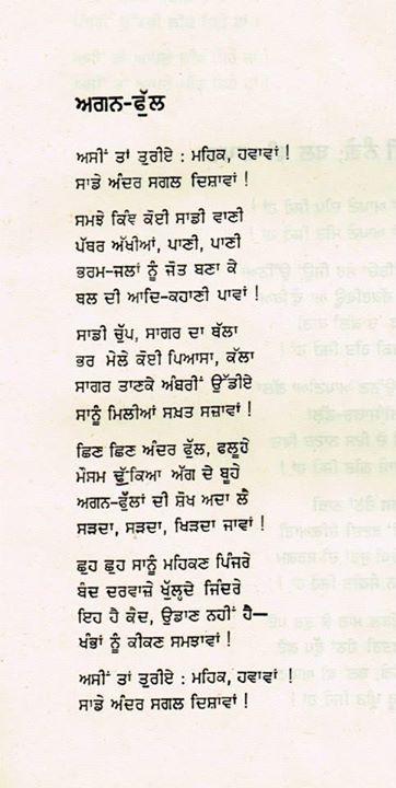 poet 162