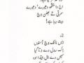 36. Shah Mukhi - Tin Parbhav Scape