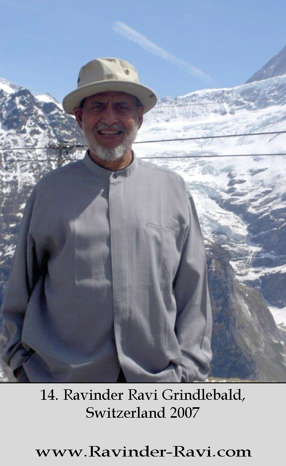 Ravis Photos 2 Ravinder Ravi