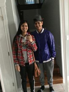 Priya-&-Saagar---Prince-Geo
